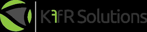 KFR Solutions-4